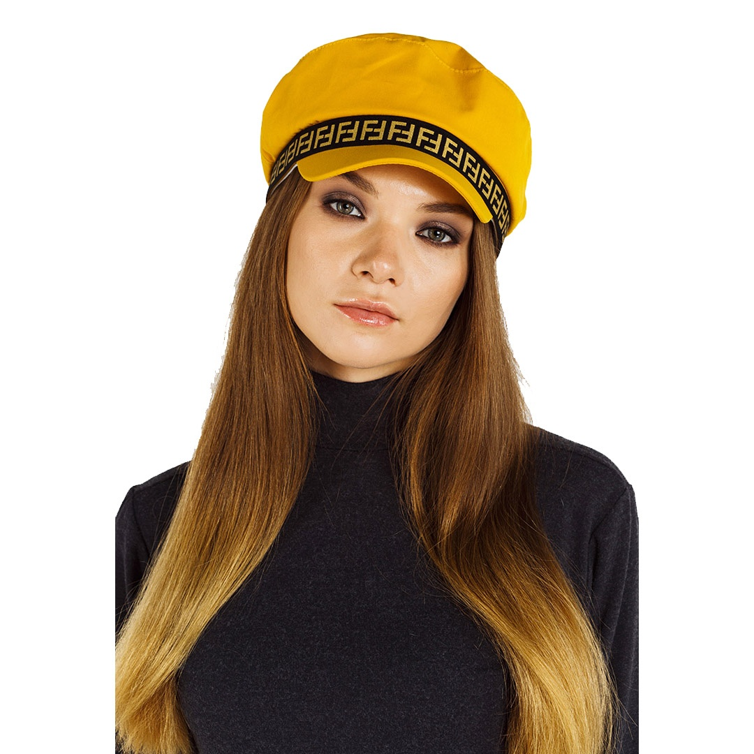 Женская зимняя шапка. Как выбрать?