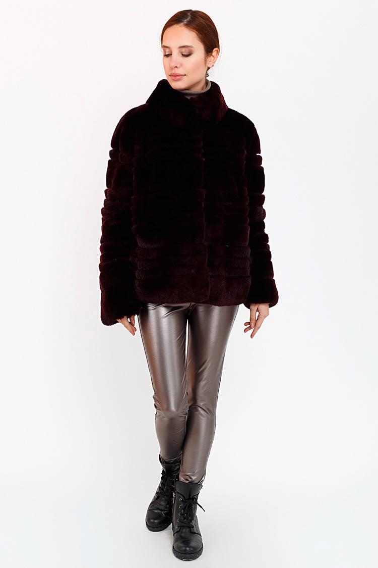 Мужские и женские кожаные куртки, дубленки, шубы, сумки в Сумах