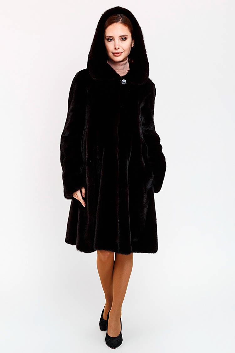 Купити верхній жіночий одяг в Україні.  ccf5a60619e9e