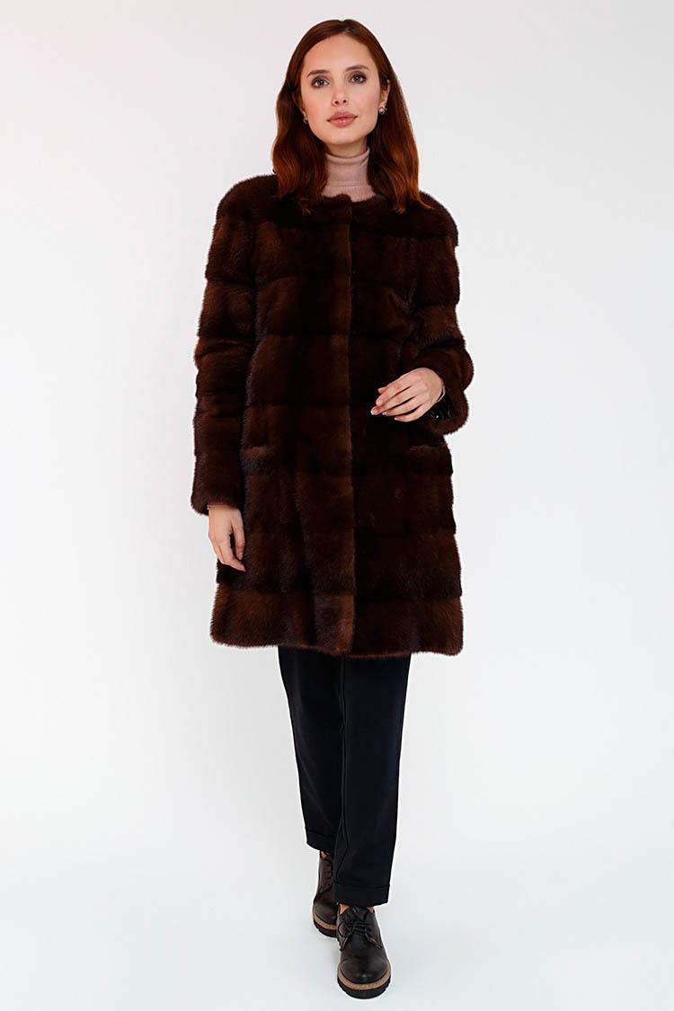 Чоловічі і жіночі шкіряні куртки, дублянки, шуби, сумки в Одесі