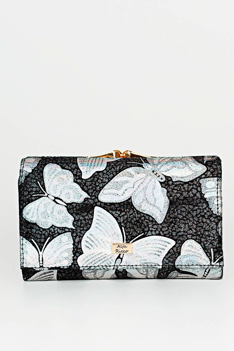 95d7eb303ece Купить кошелек женский из замша серый, модель 3282 607944, цена 1115 в  Украине | Интернет-магазин