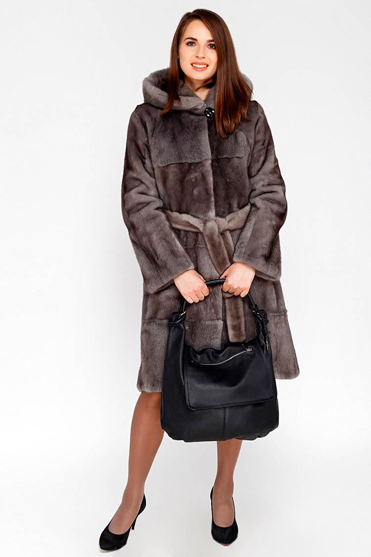 Купить сумку женскую из натуральной кожи черную, модель 1515 623721 ... 5bc09083c51