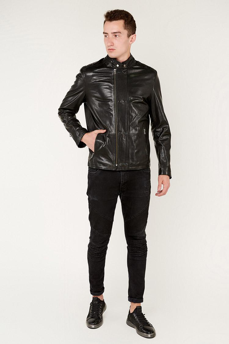 Чоловічі та жіночі шкіряні куртки, дубленки, шуби, сумки в Дніпрі