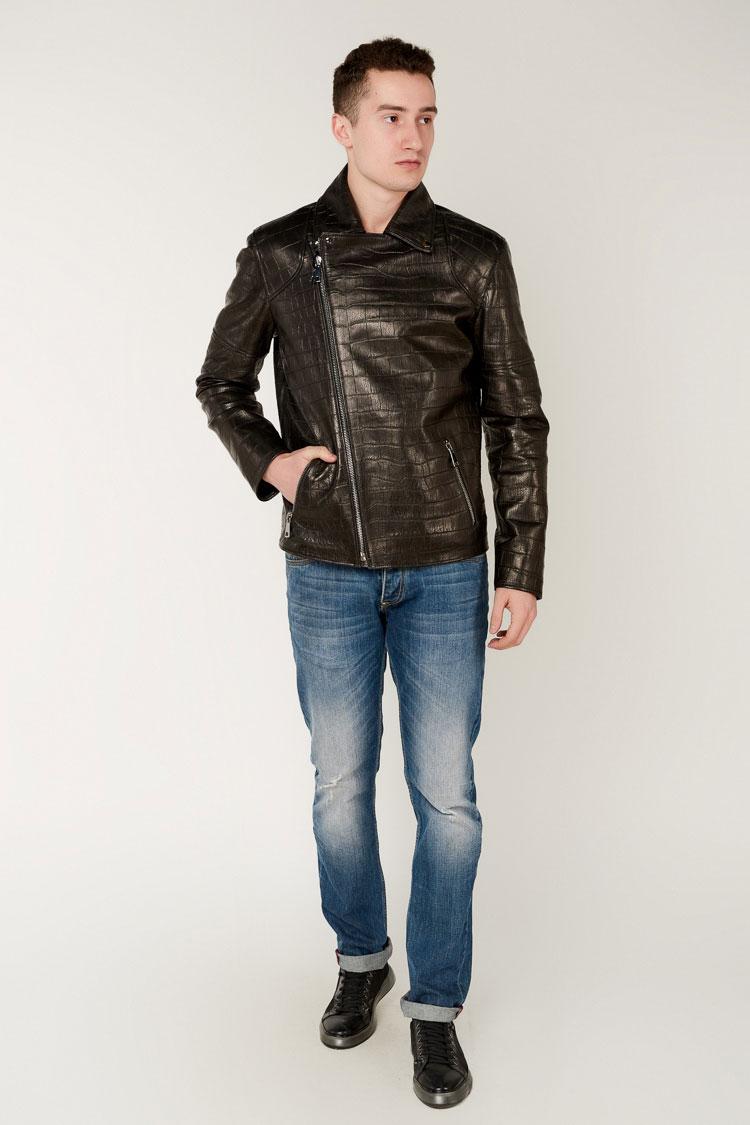 Мужские и женские кожаные куртки, дубленки, шубы, сумки в Мариуполе