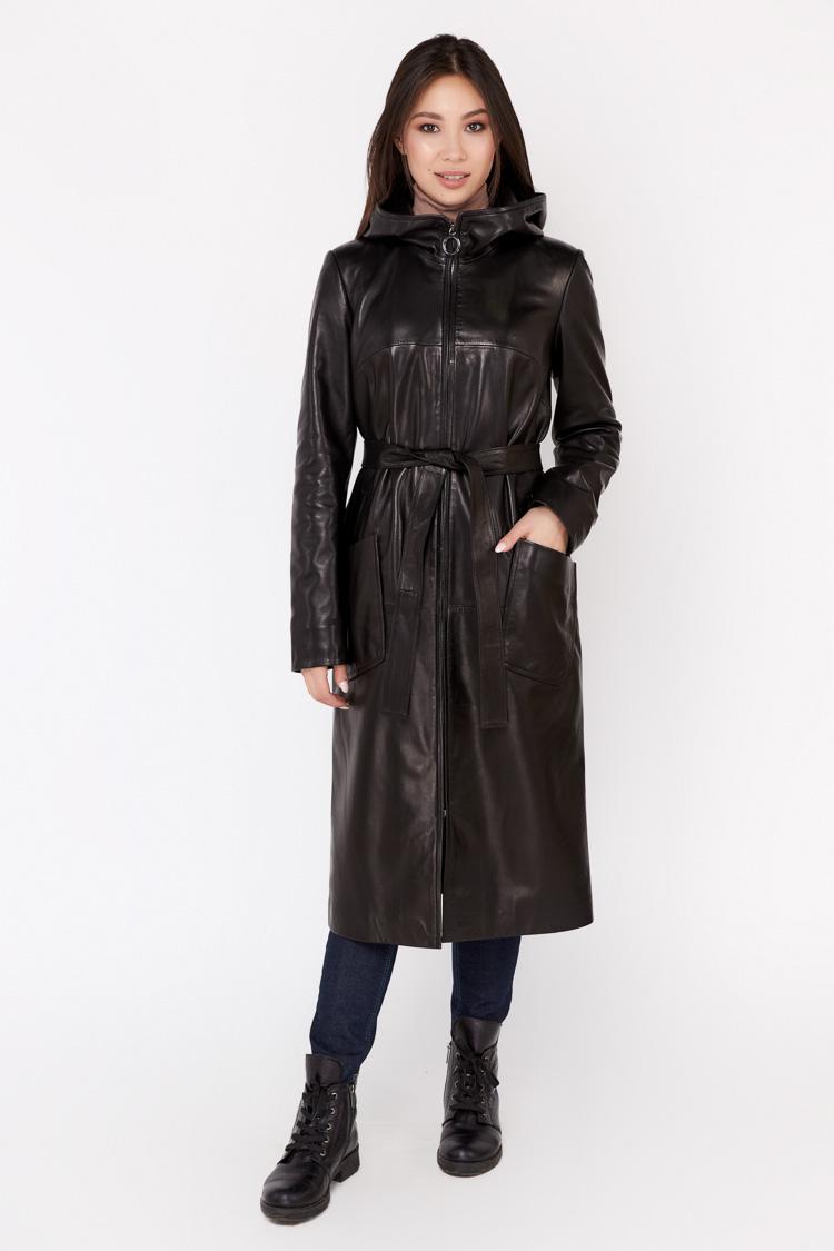 Чоловічі та жіночі шкіряні куртки, дублянки, шуби, сумки в Тернополі